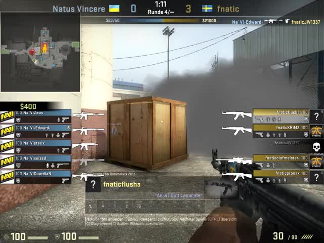 Watch The Aimlock: Explained (reddit) GIF on Gfycat. Discover more GlobalOffensive, VACCENING, dota2 GIFs on Gfycat
