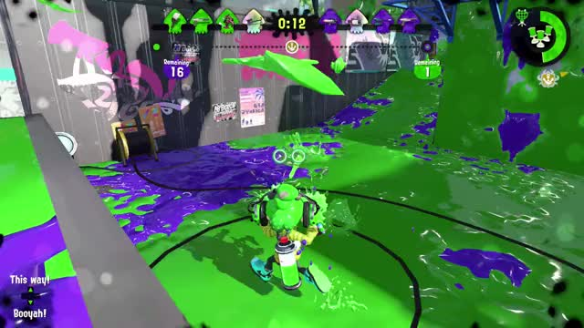 Watch and share I Don't Always Squidbag,but When I Do I Prefer Arrogant Baller Abusers. GIFs by lhot10820 on Gfycat