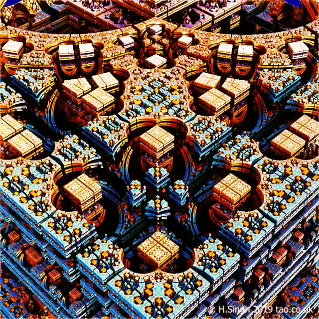 Watch and share Fractalart GIFs and Fractalist GIFs on Gfycat
