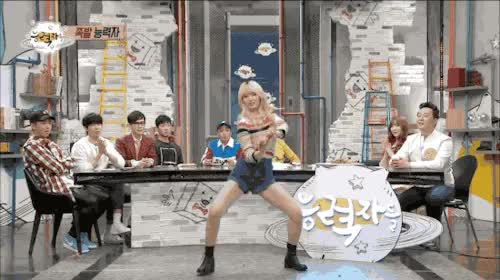 Watch Hirai Momo - momo jokbal dance #twice #momo #momosmomos GIF on Gfycat. Discover more related GIFs on Gfycat