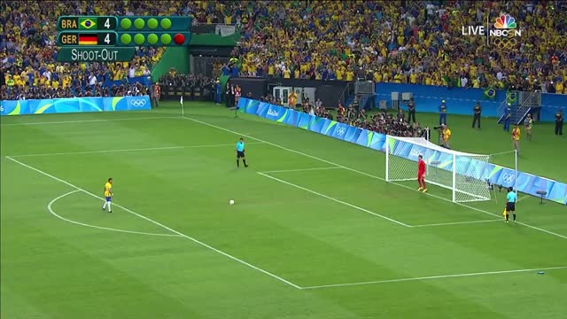 Watch Neymar winning penalty vs Germany (reddit) GIF on Gfycat. Discover more olympics, soccer GIFs on Gfycat