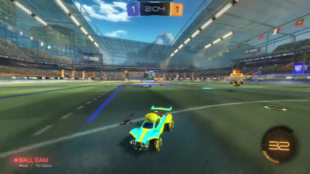 Watch and share Oliskil1s GIFs and Gamer Dvr GIFs by Gamer DVR on Gfycat