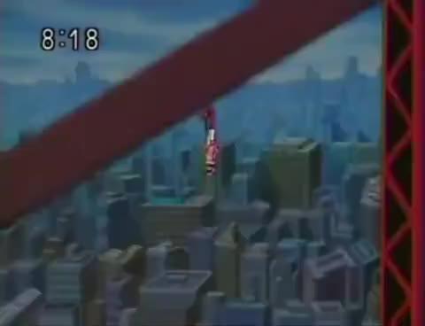 Watch Ichigo Falling GIF on Gfycat. Discover more ... GIFs on Gfycat