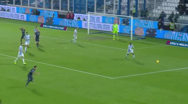 Watch and share Soccer GIFs by png.qmswp on Gfycat
