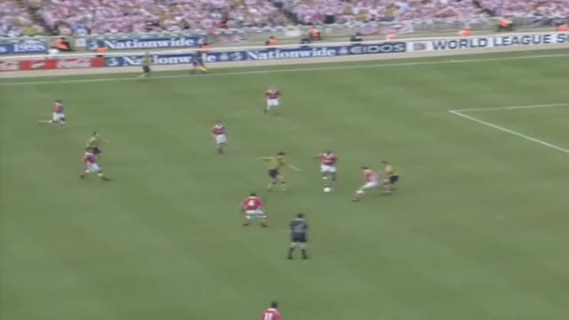 Watch and share Football League GIFs and League 1 GIFs on Gfycat