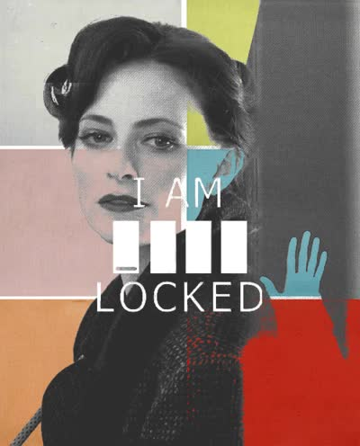 Watch and share Lara Pulver GIFs on Gfycat