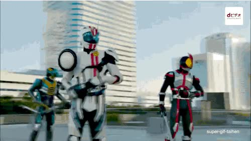 Watch 29 2015#Kamen Rider#Kamen Rider Drive#Kamen Rider Mach#Kamen Rider Faiz#Kamen Rider Zeronos#Kamen Rider Yongo  metadata end narrow GIF on Gfycat. Discover more related GIFs on Gfycat