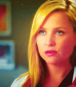 Watch and share Arizona Robbins GIFs and Jessica Capshaw GIFs on Gfycat