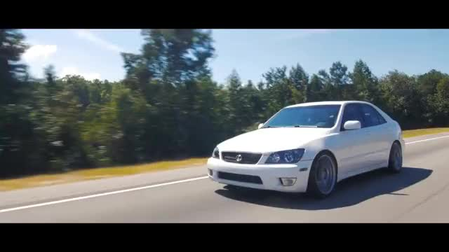 Watch and share Mazdaspeed GIFs and Lightning GIFs on Gfycat