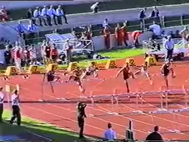 Watch Olympic Hurdles GIF on Gfycat. Discover more Olympic, fail, hurdle GIFs on Gfycat