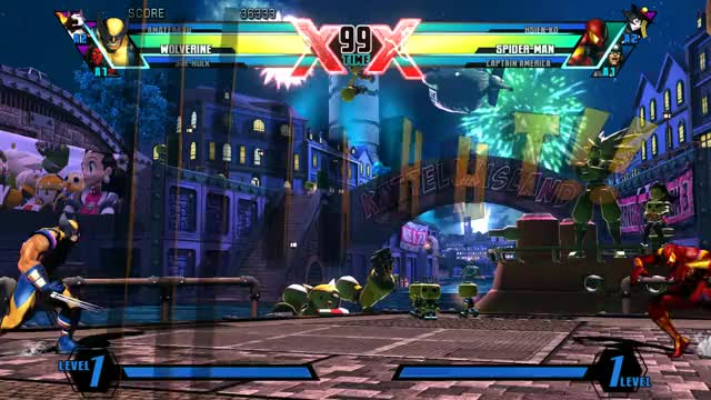 Watch and share Bbtag GIFs by iwinalot7 on Gfycat
