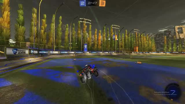 Watch and share Rocket League 2020.05.09 - 20.42.11.02.DVR GIFs by antees on Gfycat