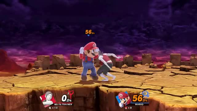 Watch and share Fancykong GIFs and Brothers GIFs by Brandon Orr on Gfycat