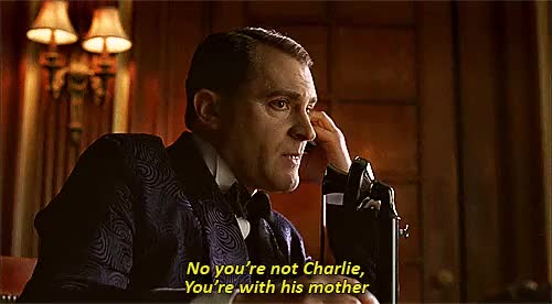 "Watch ""duchess of crowborough"" GIF on Gfycat. Discover more arnold rothstein, boardwalk empire, lucky luciano, michael stuhlbarg, mine, vincent piazza GIFs on Gfycat"