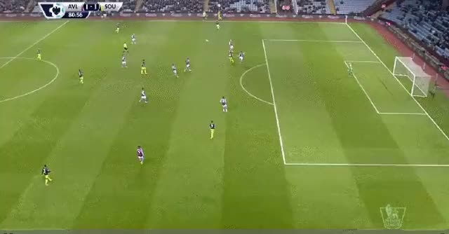 Watch and share Chelseafc GIFs by dictarium on Gfycat