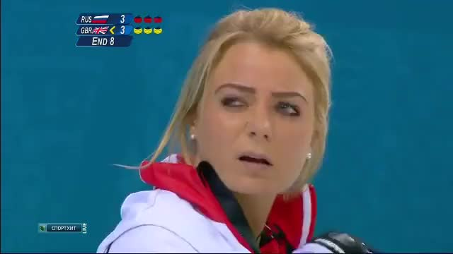 Watch and share Up Curler Offended Agree GIFs by Mutoid on Gfycat