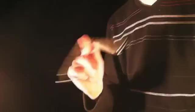 Balisong, Butterfly Knife, ButterflyKnife, Knife, Chaplin GIFs