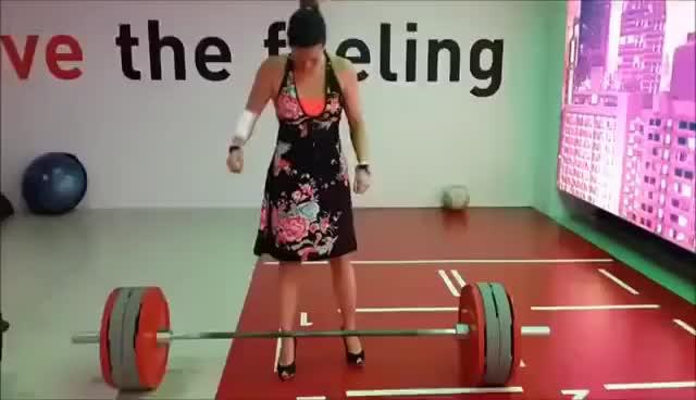 Watch and share High Heels GIFs and High Heel GIFs on Gfycat