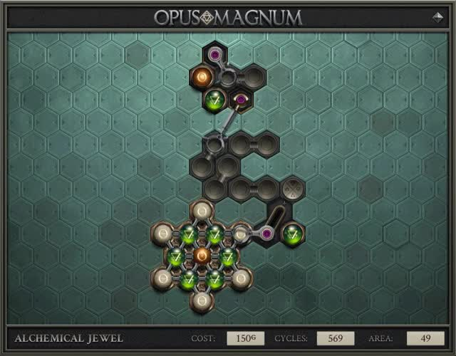 Opus Magnum - Alchemical Jewel (2018-07-09-10-56-07)