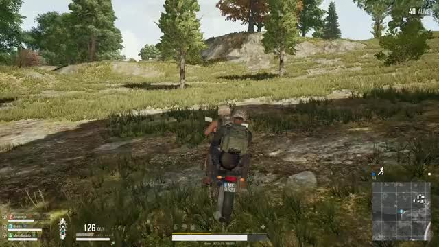 Watch calculated GIF on Gfycat. Discover more PUBATTLEGROUNDS, pubg GIFs on Gfycat