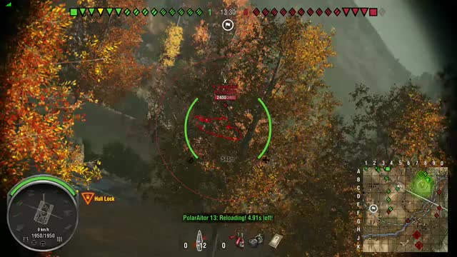 Watch and share Cptbadger GIFs and Gamer Dvr GIFs by Gamer DVR on Gfycat