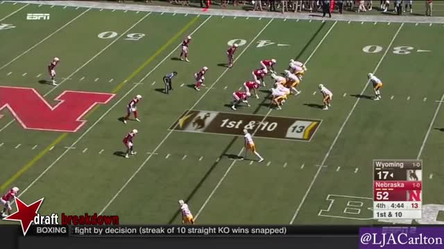 Watch and share Offense GIFs and Nfl GIFs by wesdunphy on Gfycat