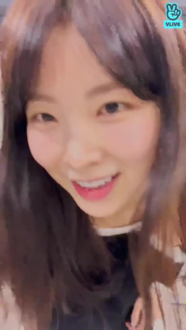 Watch and share Luri Lee Suhyun 루리 이수현 연습실에서~~~~🧚🏻♀️🧚🏻♀️💃💋 (2) GIFs by deurim Kpop Jpop on Gfycat