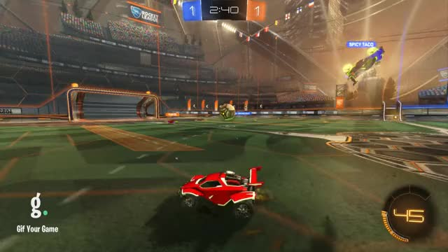 Watch ⏱️ Shot 6: FuntiK GIF by Gif Your Game (@gifyourgame) on Gfycat. Discover more Aimaard, Gif Your Game, GifYourGame, Rocket League, RocketLeague, Shot GIFs on Gfycat