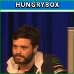 HUNGRYBOX 001