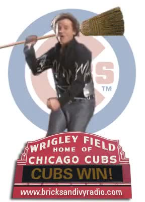 Watch Sweeping  Chicago GIF on Gfycat. Discover more related GIFs on Gfycat
