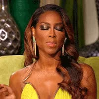 Watch this trending GIF on Gfycat. Discover more kenya moore GIFs on Gfycat