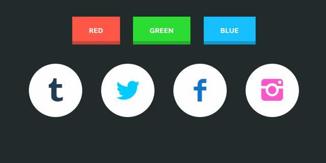 Watch and share Facebook Twitter Google Pinterest Reddit Linkedin Vkontakte GIFs on Gfycat