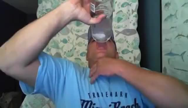 Watch and share Vodka Beer GIFs on Gfycat