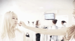 after school, eyoung, kim yujin, my stuff, noh yiyoung, uee, uee tricking e-young with aspicy candy) GIFs