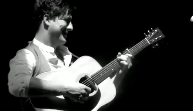 Watch marcus GIF on Gfycat. Discover more marcus mumford GIFs on Gfycat