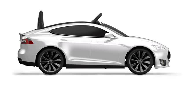 Watch tesla model s GIF on Gfycat. Discover more related GIFs on Gfycat