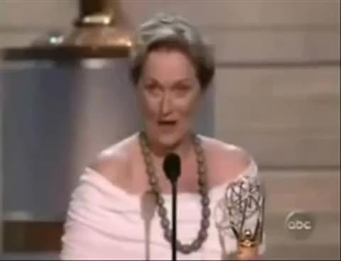 Watch Meryl GIF on Gfycat. Discover more Meryl Streep GIFs on Gfycat