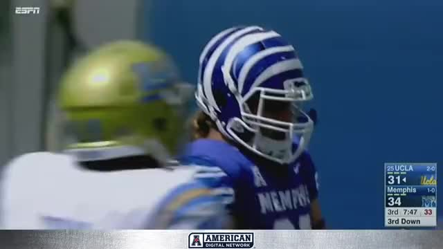 Watch and share Int UCLA GIFs by jjiii31 on Gfycat