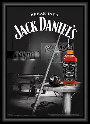 Watch and share Jack Daniels GIFs on Gfycat