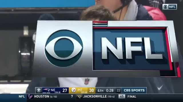 Watch and share 30 Overturned TD.mov GIFs on Gfycat