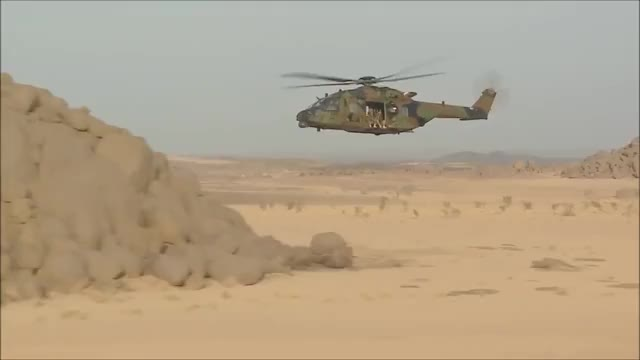 Watch and share Helicopters GIFs and French GIFs on Gfycat