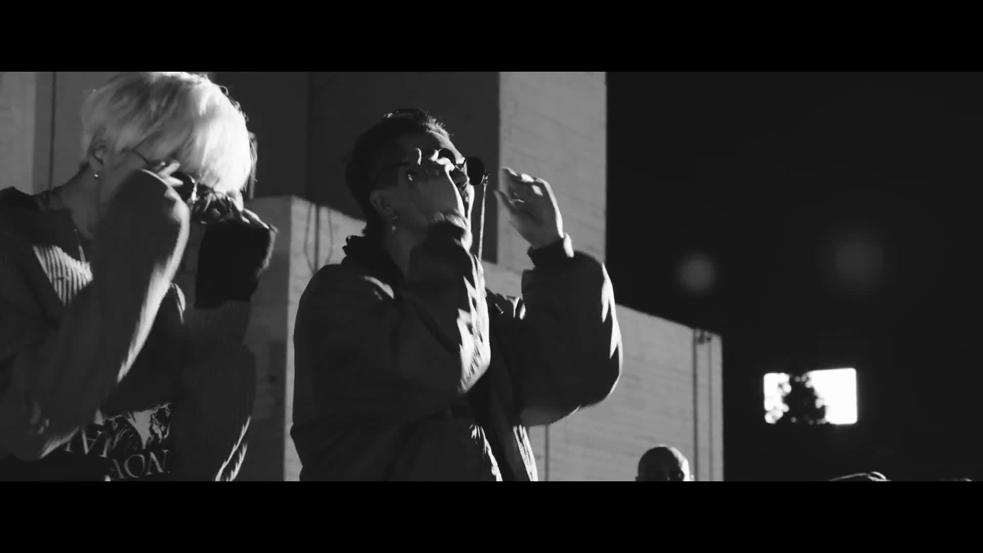 Nhạc hay  MV chất: Cuối cùng 'con ghẻ' WINNER cũng đã trở lại rồi! ảnh 2
