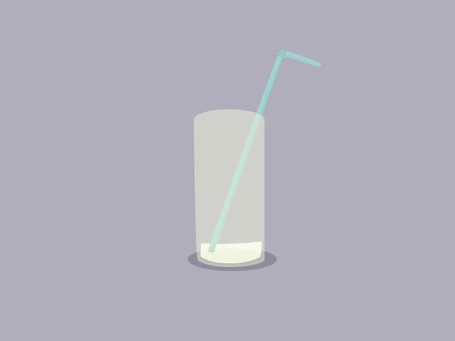 Watch and share Milk GIFs on Gfycat
