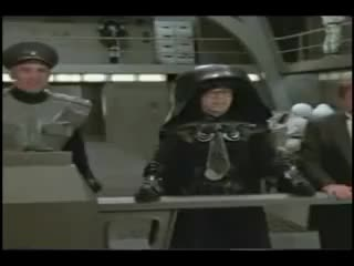 Watch and share Spaceballs GIFs and Suck GIFs on Gfycat