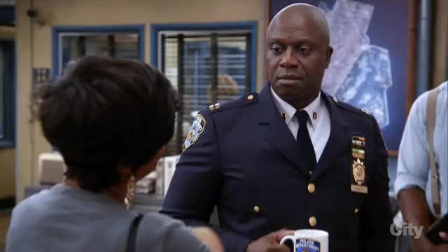 Watch and share Andre Braugher GIFs by thefakegm on Gfycat