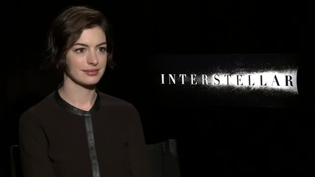 Watch and share Anne Hathaway GIFs and Screenslam GIFs on Gfycat