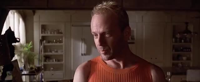 Watch and share Fifth Element-Perfect GIFs on Gfycat