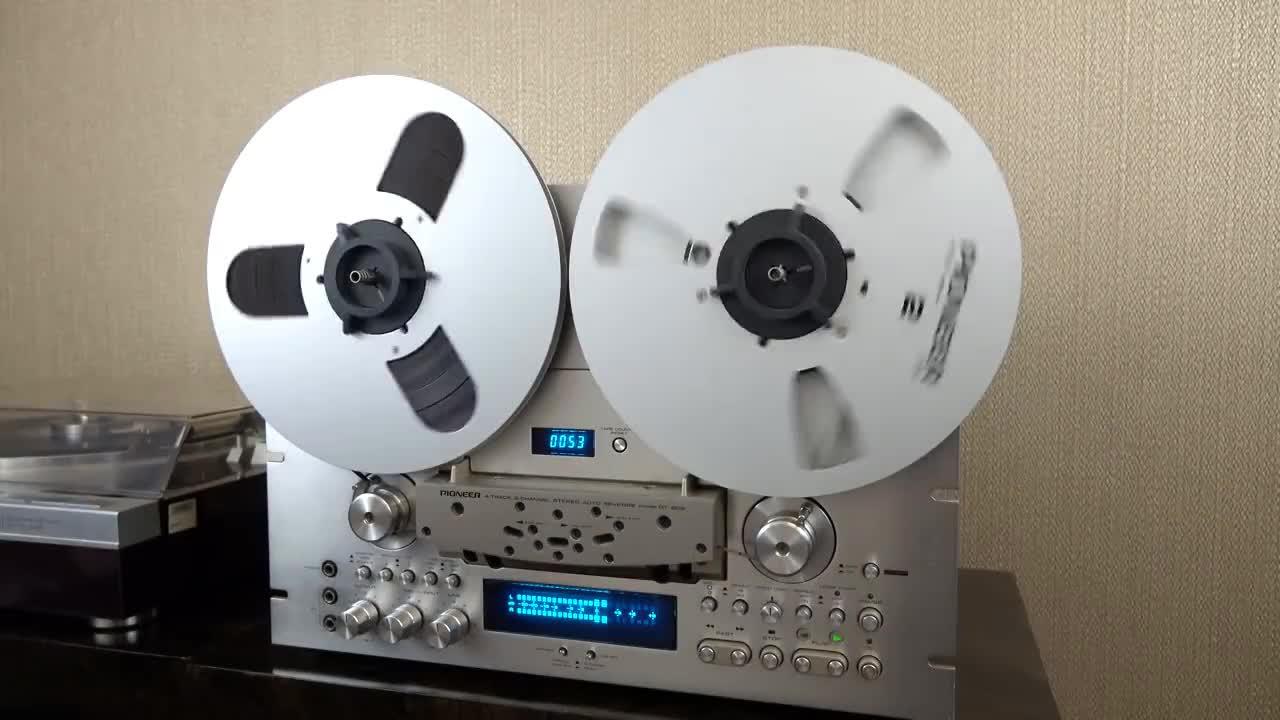 master tape GIFs