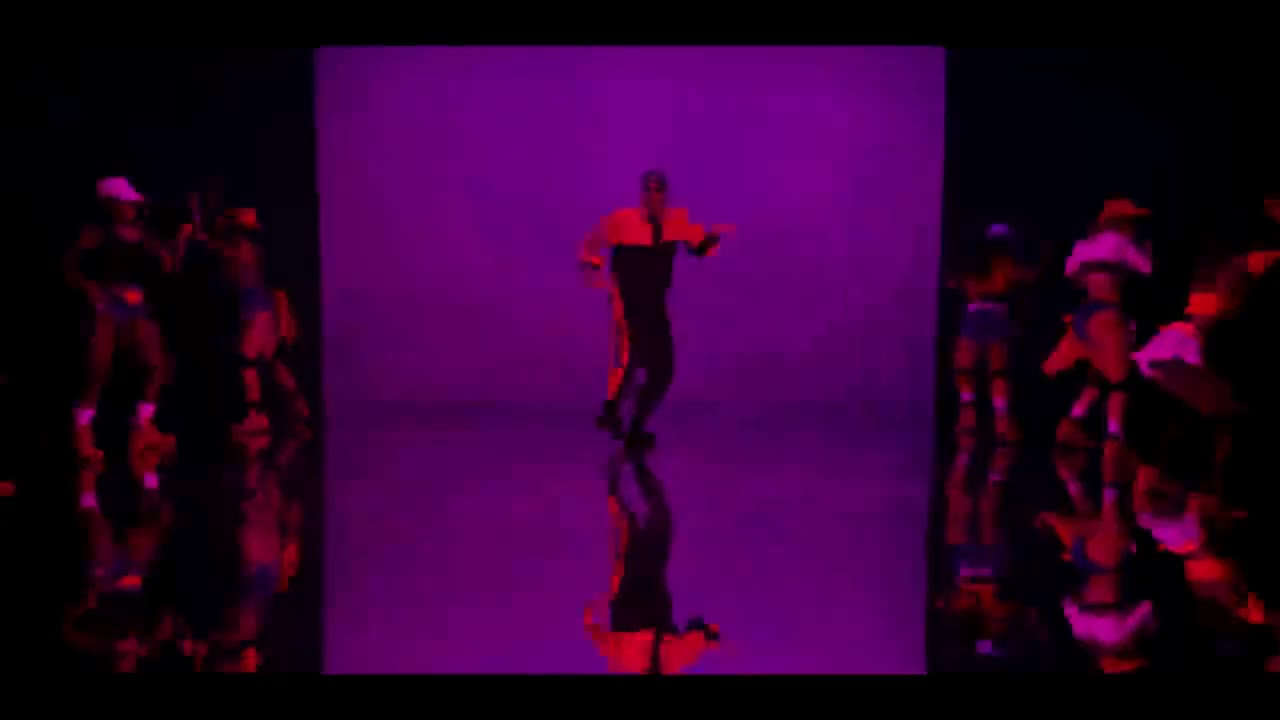 chris brown, Chris Brown - Questions (Official Video) GIFs