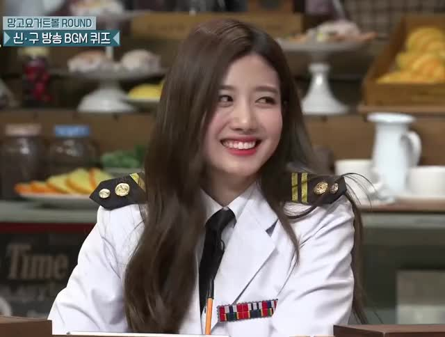 Watch and share Cherry Bullet GIFs and Kpop GIFs by Just Dancing on Gfycat